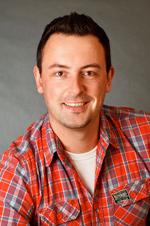 Carsten Muer