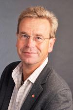 Jürgen Prüßner