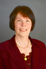 Katrin Giese