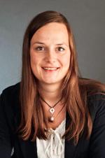 Kathrin Hanke