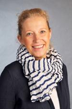 Frau Kunz