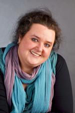 Nadine Sunder