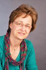 Petra Flaake-Siefert