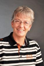 Ulrike Hagemeyer