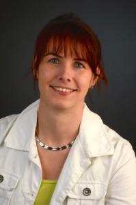 Claudia Heidebluth