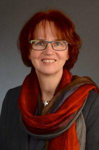 Heike Elsner