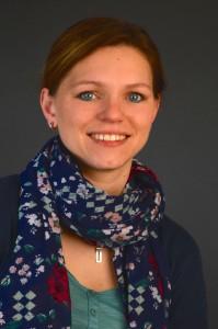 Simone Redecker
